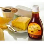aloevera honing